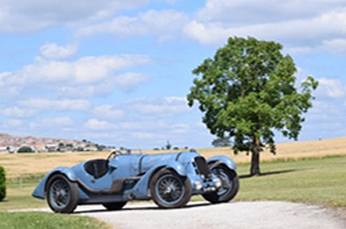 1936-talbot