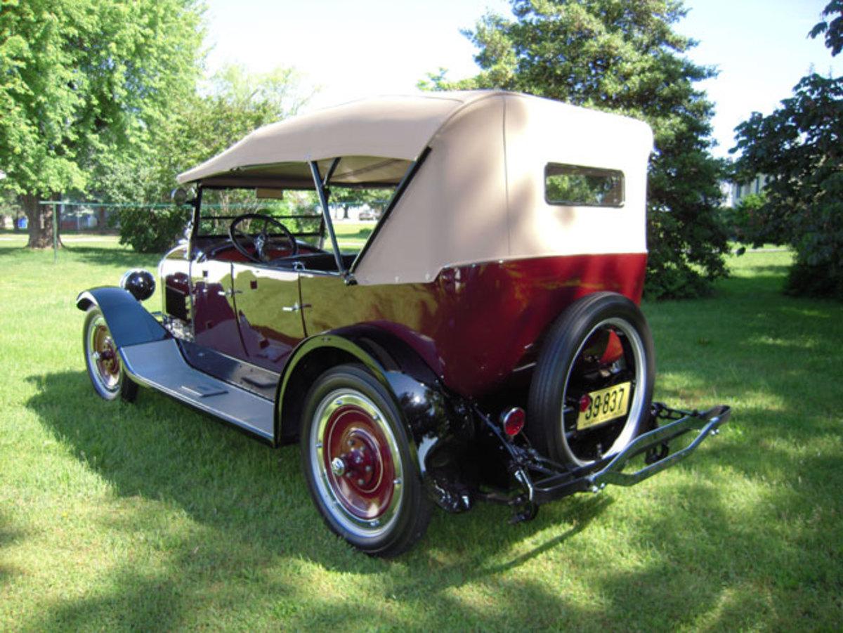 1923-American-rear1