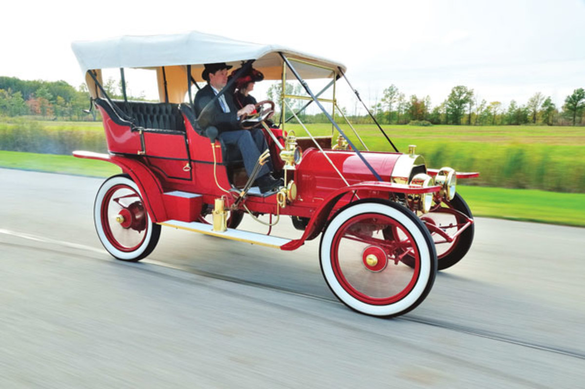 1907-Wolfe-6