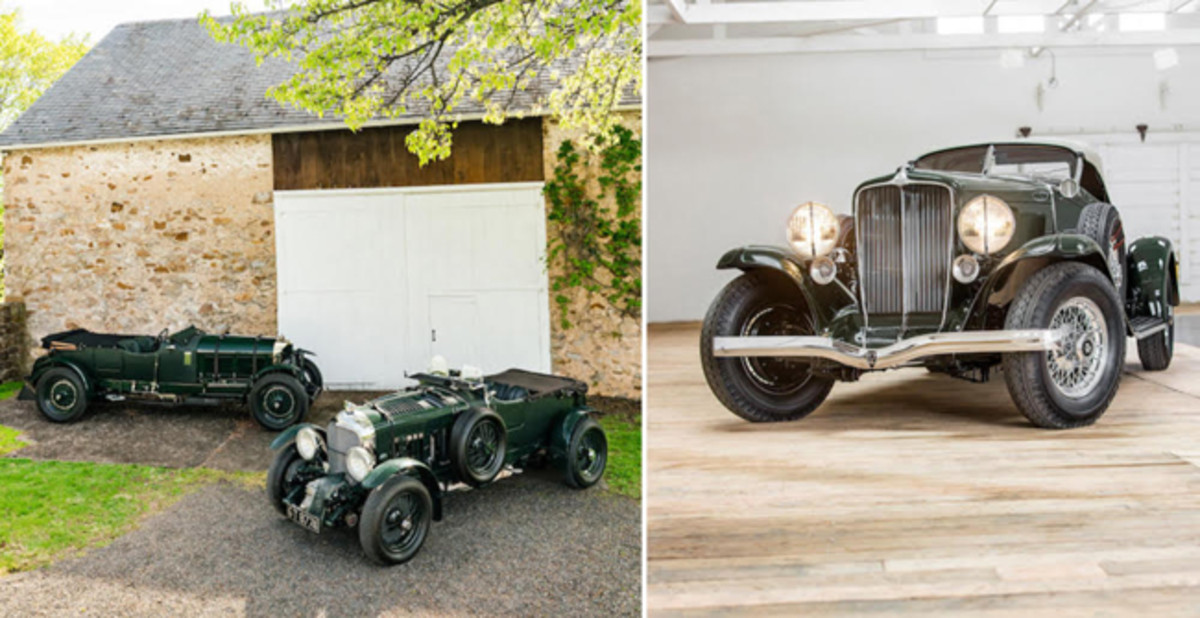 Photos - Bonhams