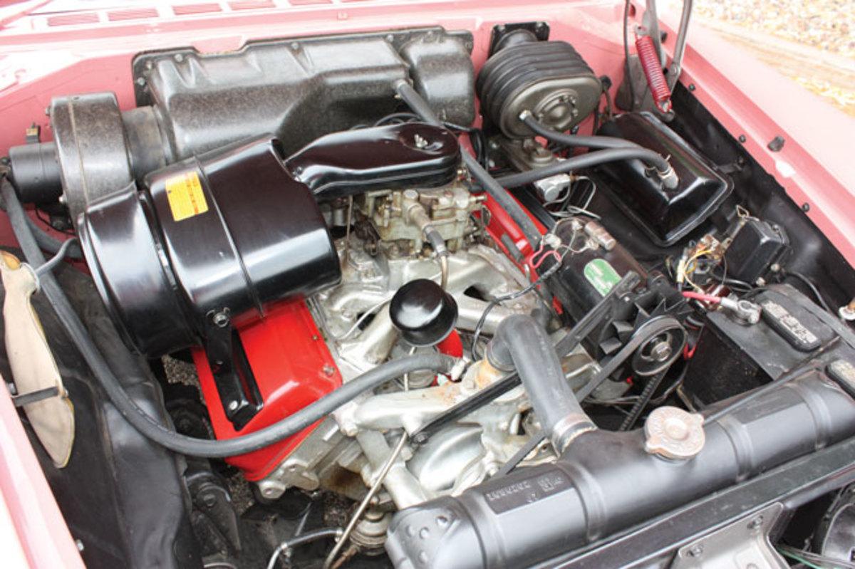 1958-Dodge-10