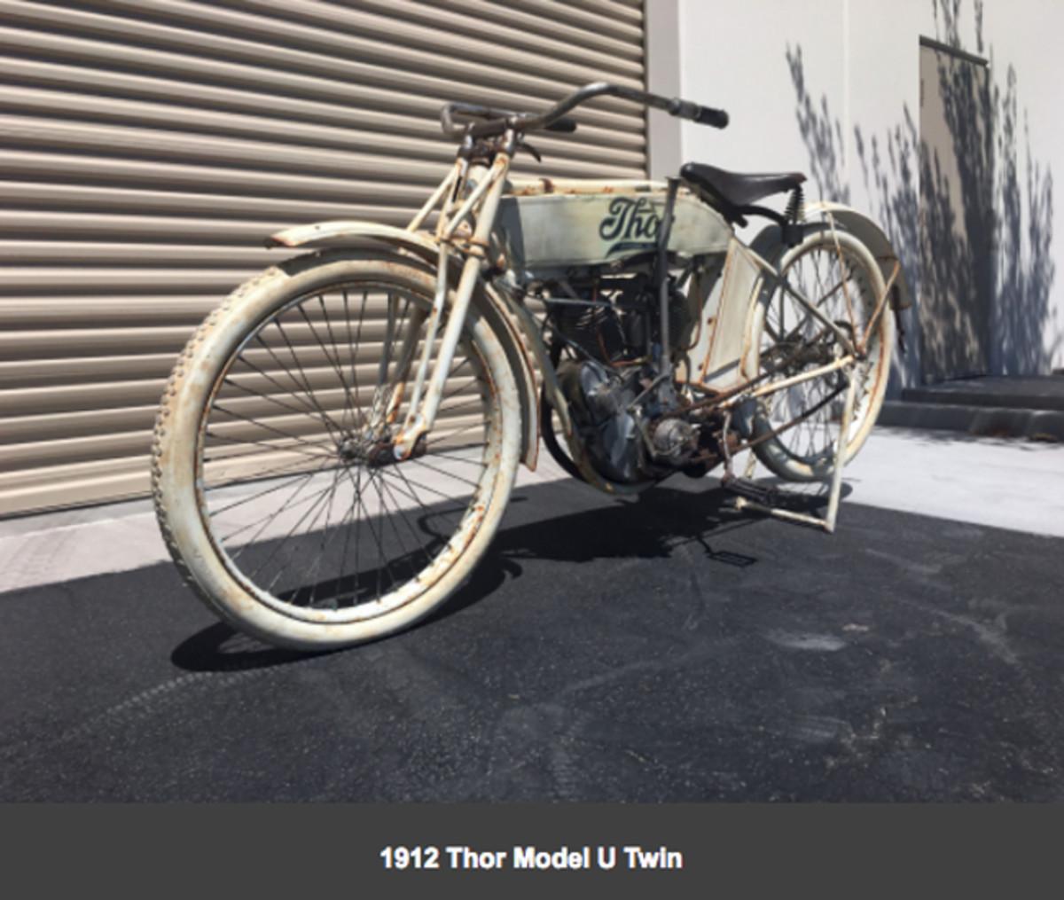 1912-thor
