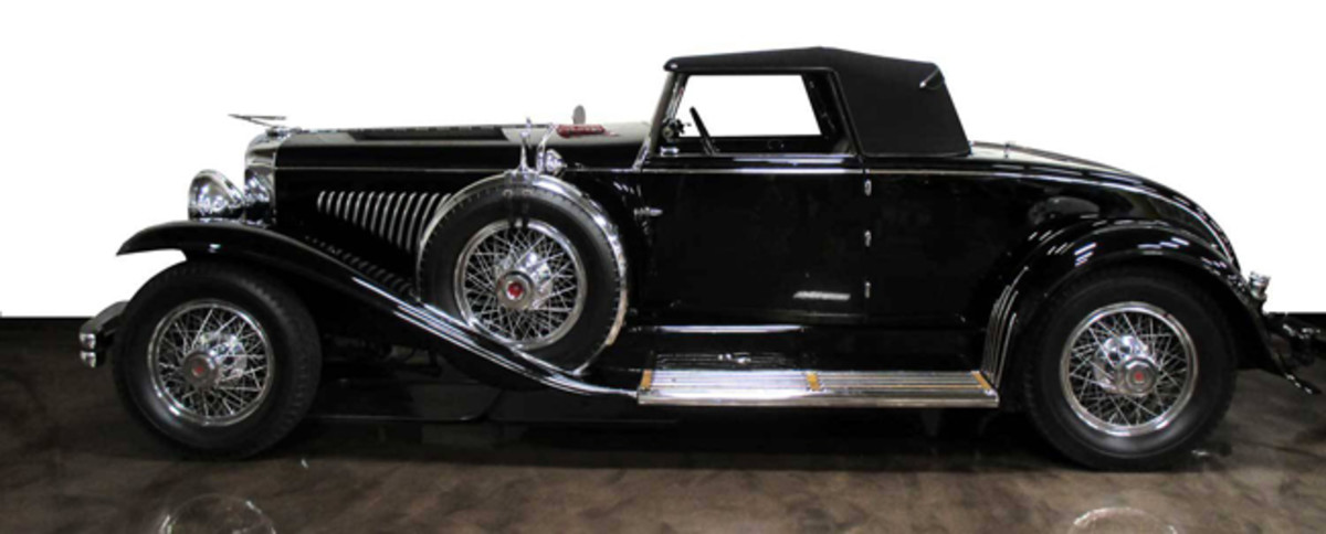 1929-Duesenberg-Milwaukee-Concours-dElegance-Featured-Vehicle-2017