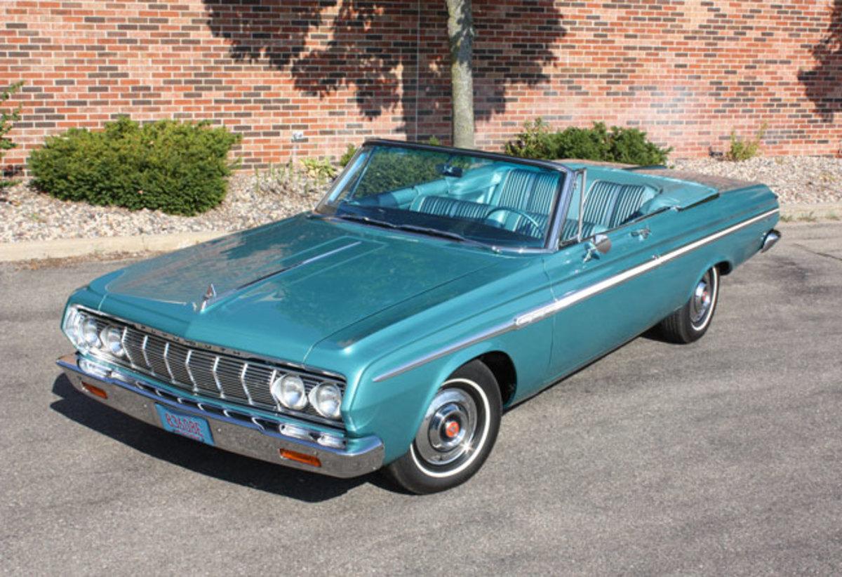 1964-Plymouth-Fury-main2