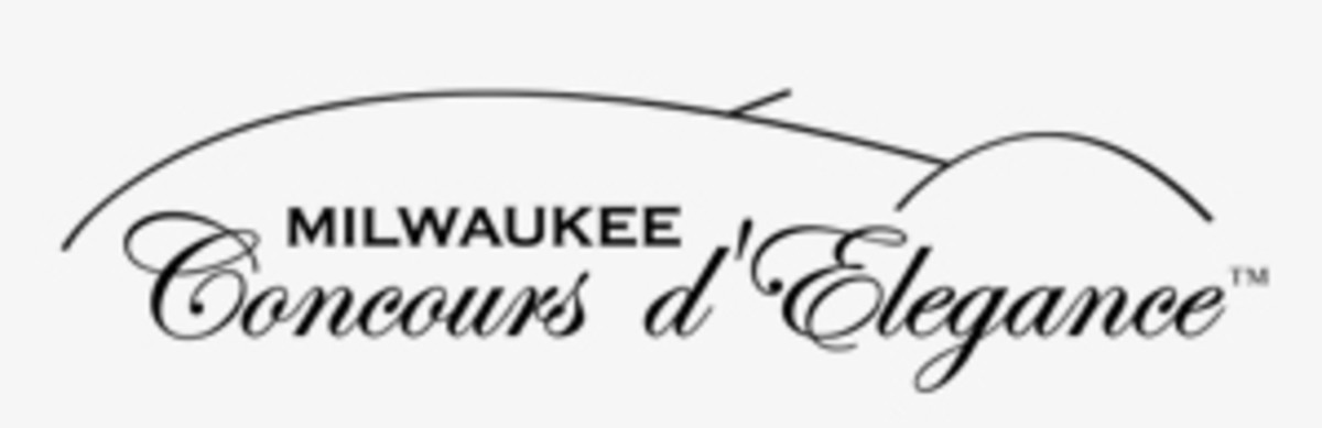 milwaukee-councours-logo