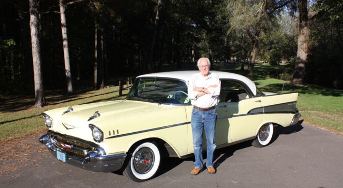 1957-Chevy-6