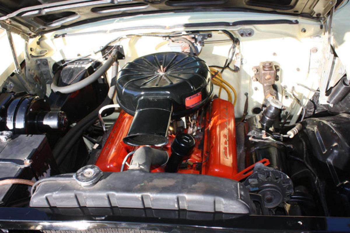 1957-Chevy-1
