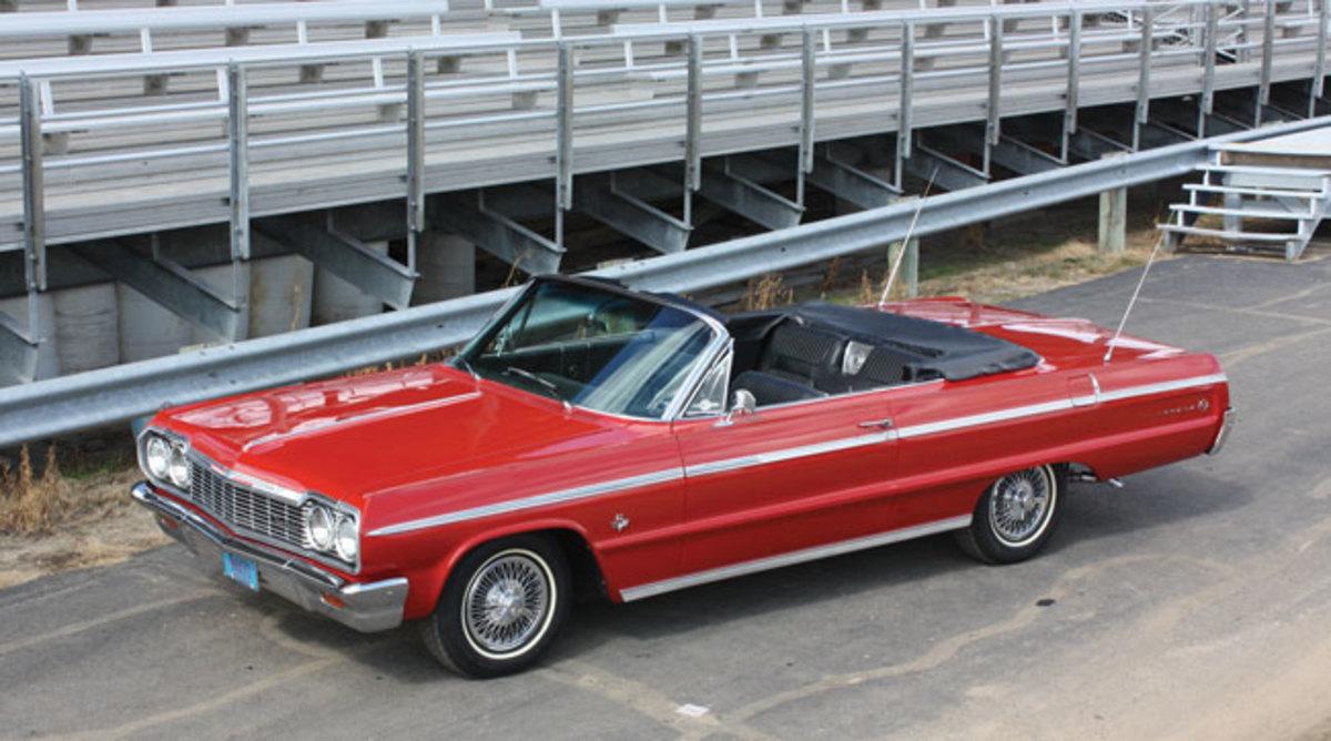 1964-Impala-SS-main2
