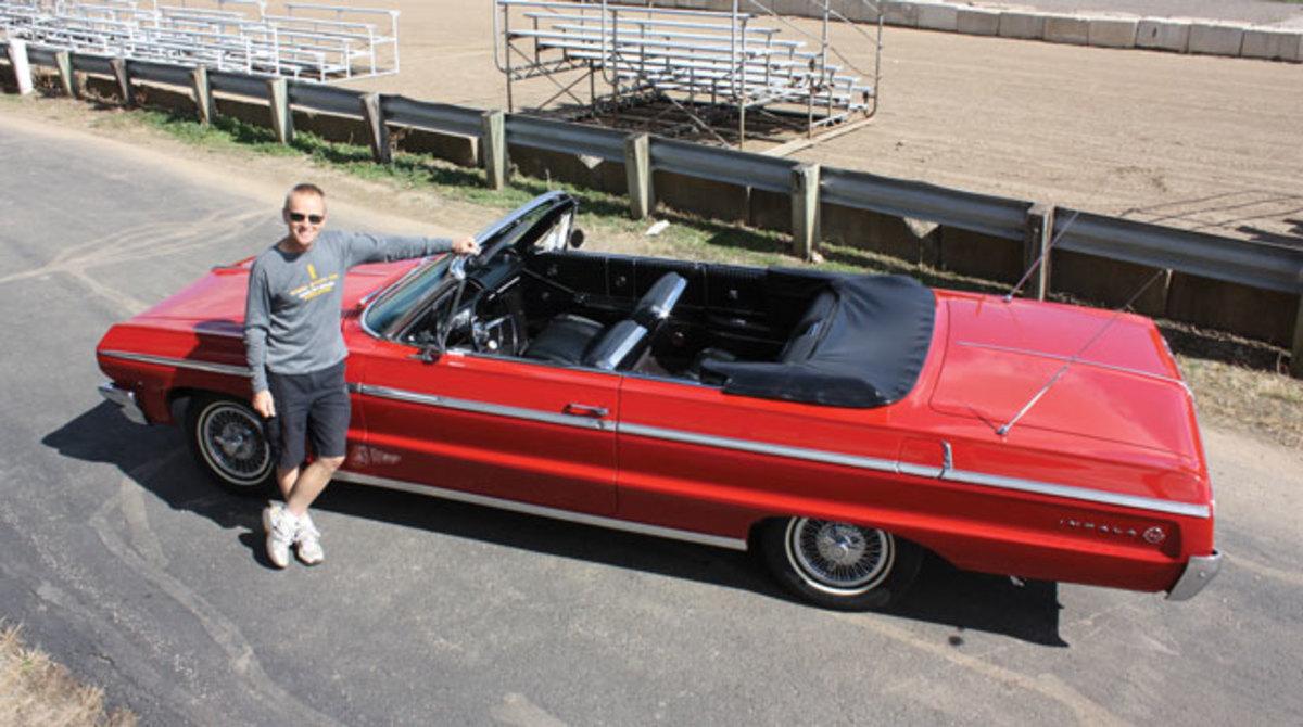 1964-Impala-SS-owner
