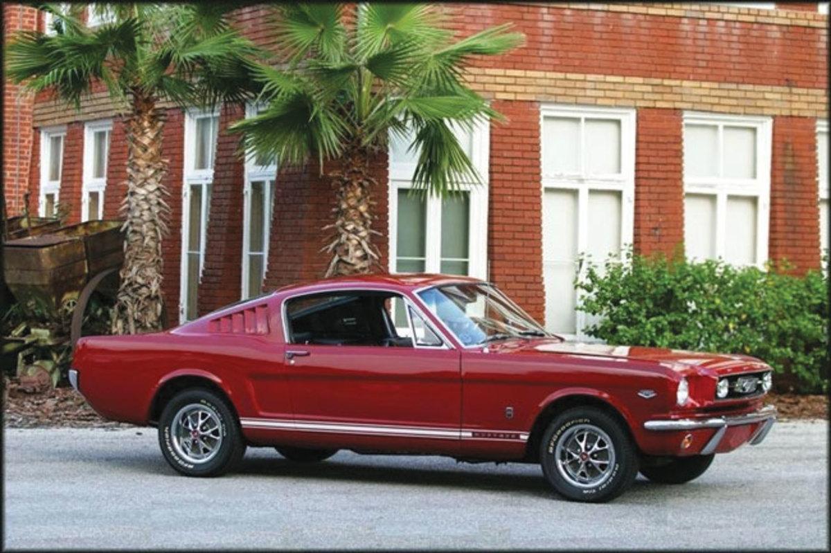 1966-K-Code-Mustang-5