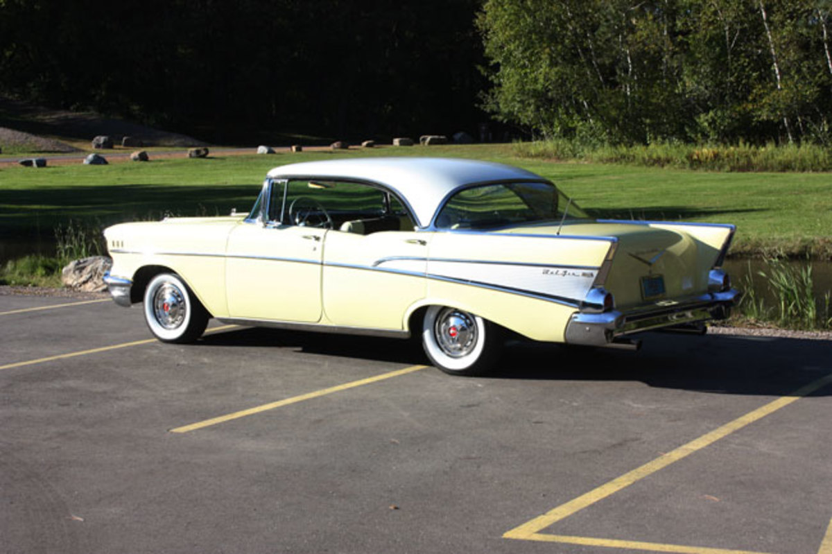 1957-Chevy-3