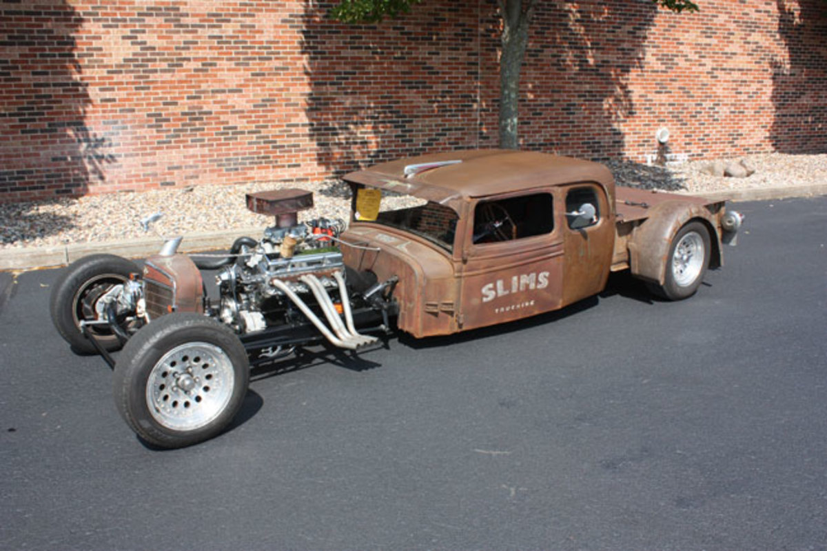 1935-Rat-Rod-6