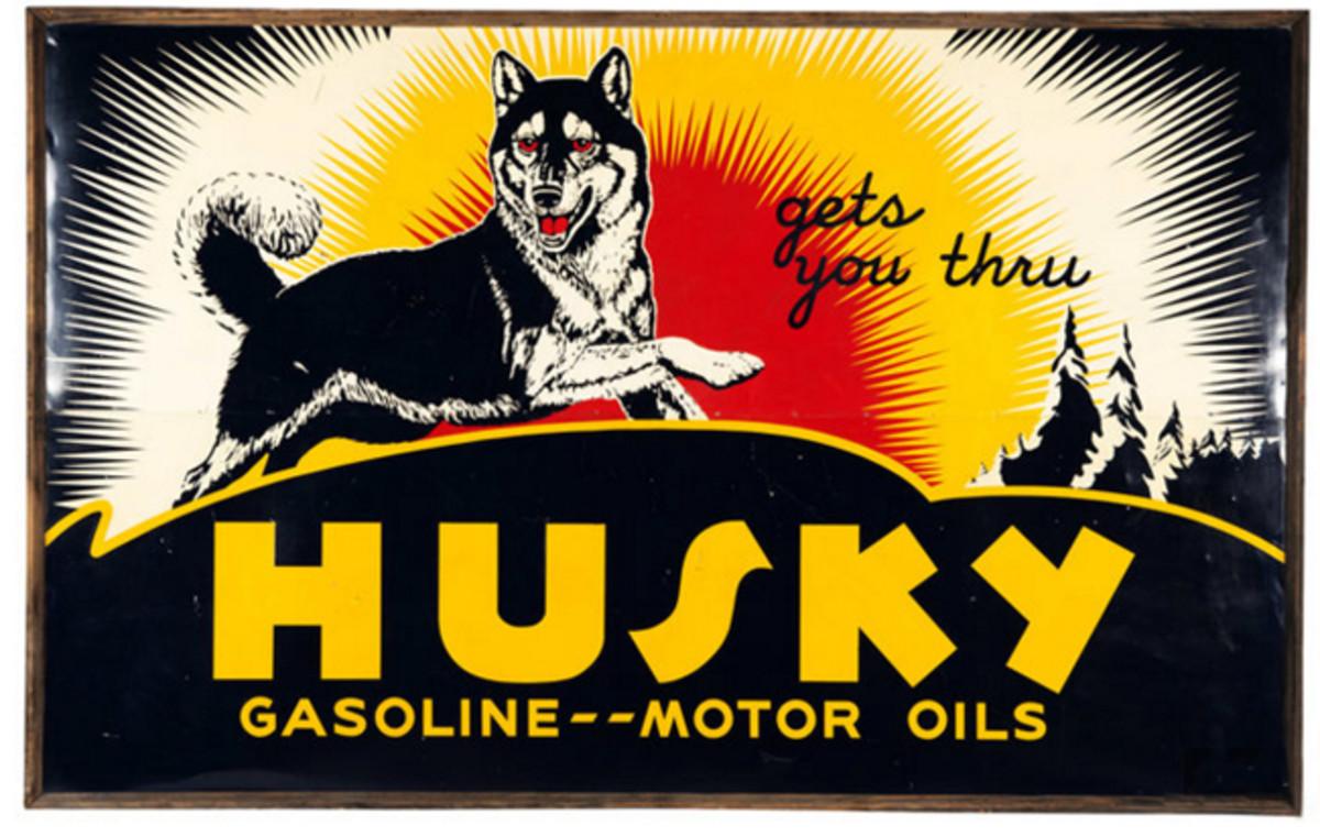 husky-sign