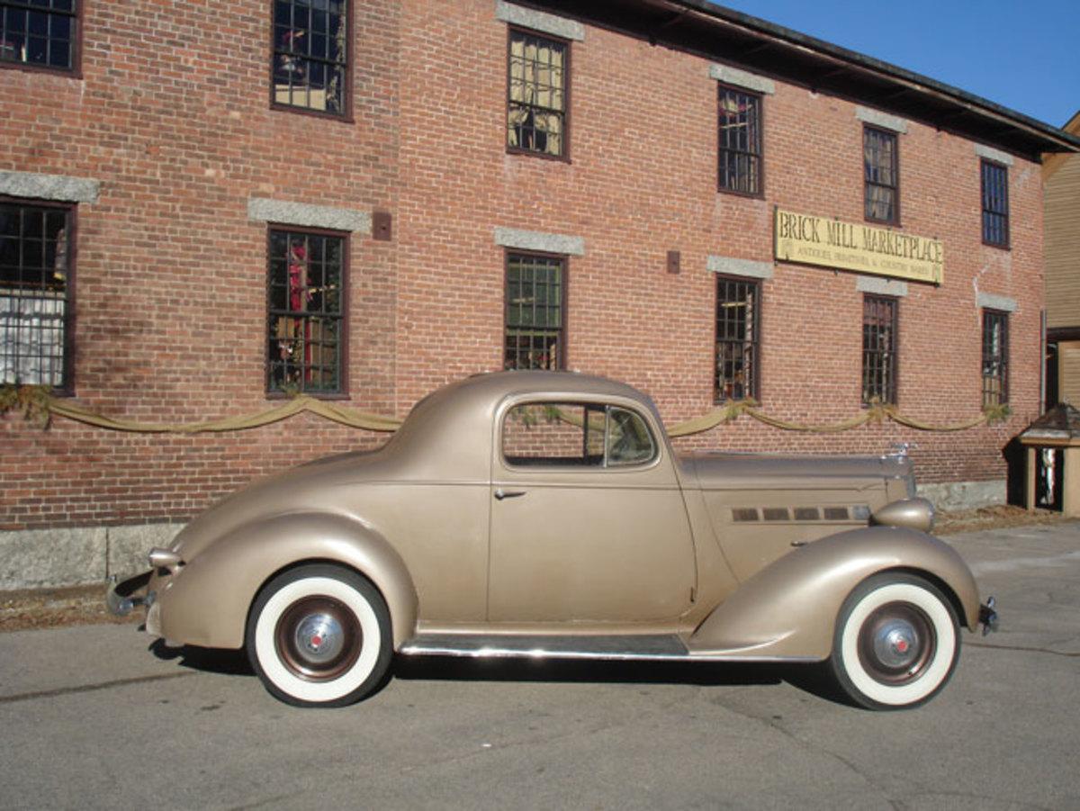 1937-Packard-5