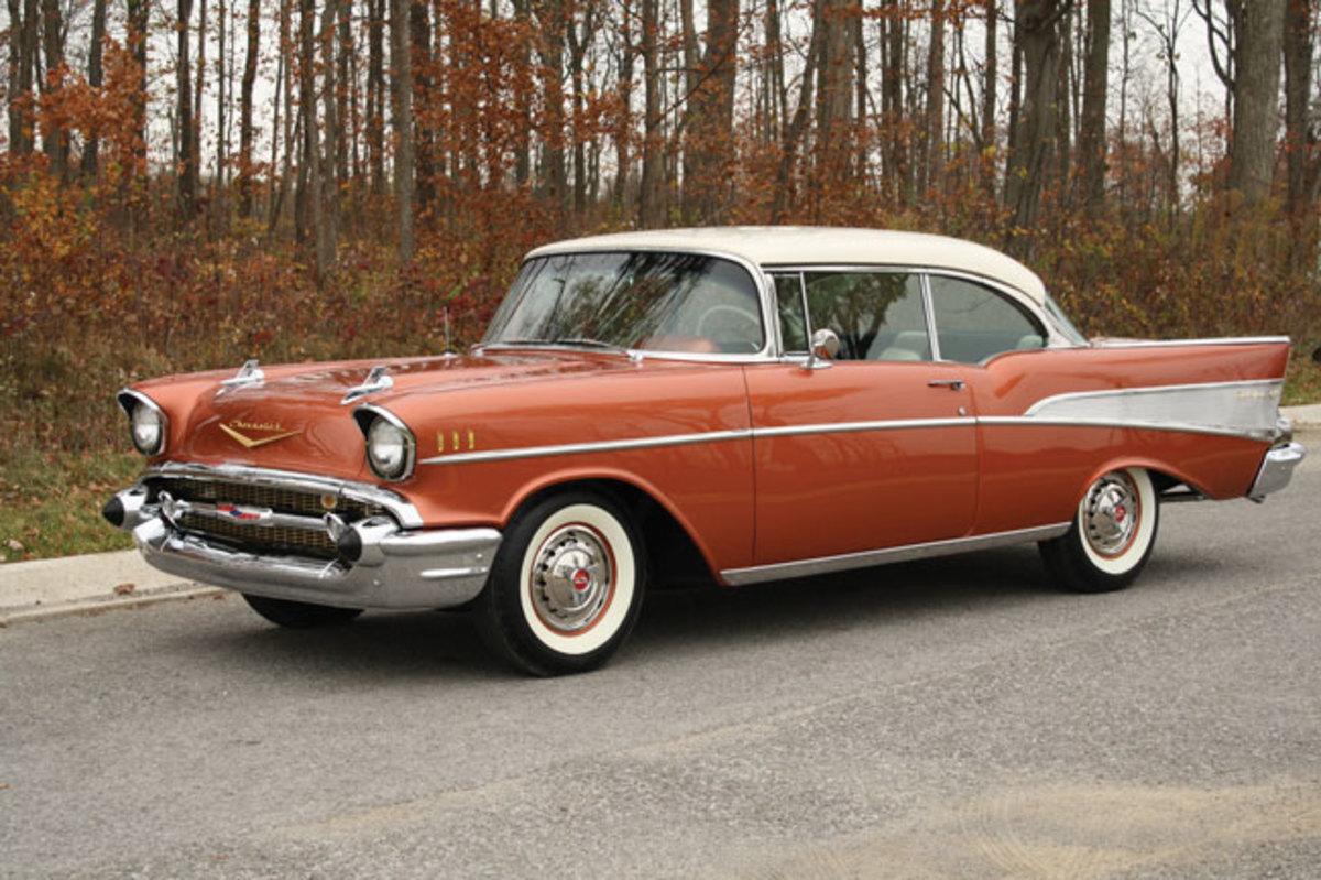 1957-Bel-Air-main1