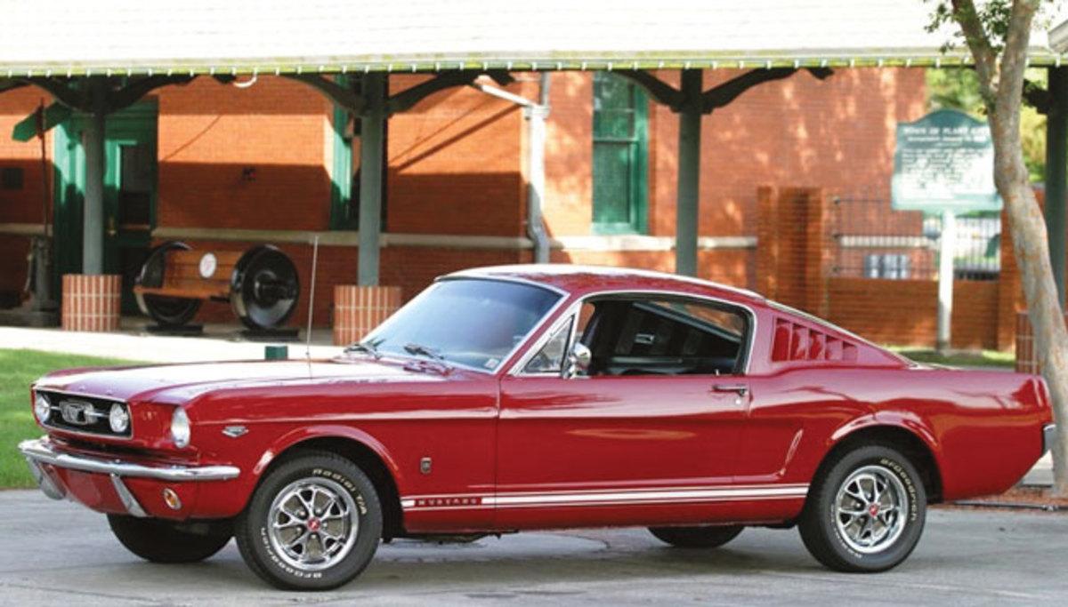 1966-K-Code-Mustang-3