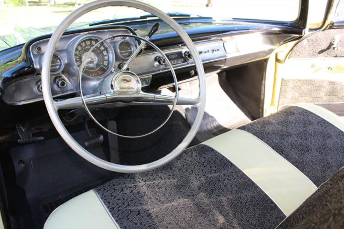1957-Chevy-5