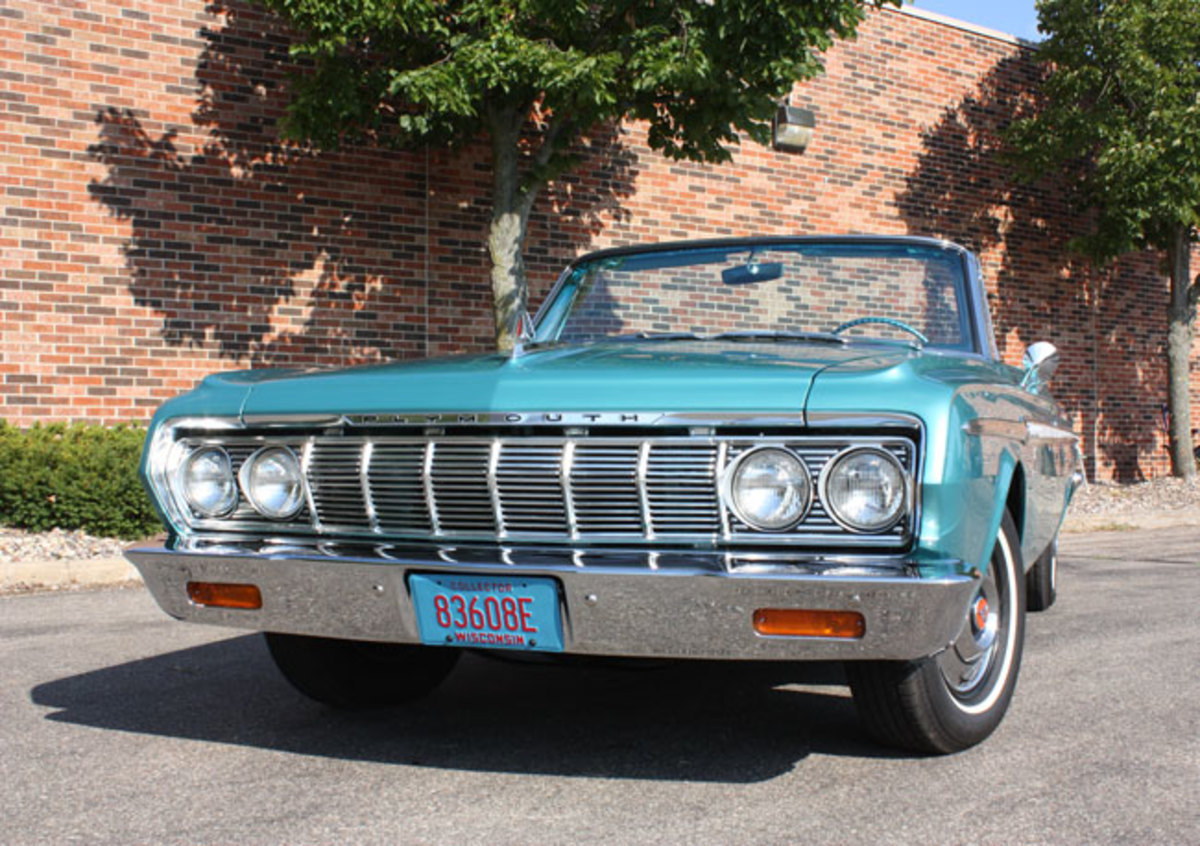 1964-Plymouth-Fury-low