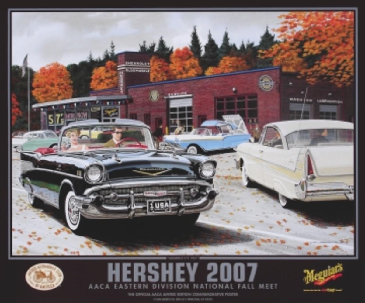 Hershey 2007 Poster.jpg