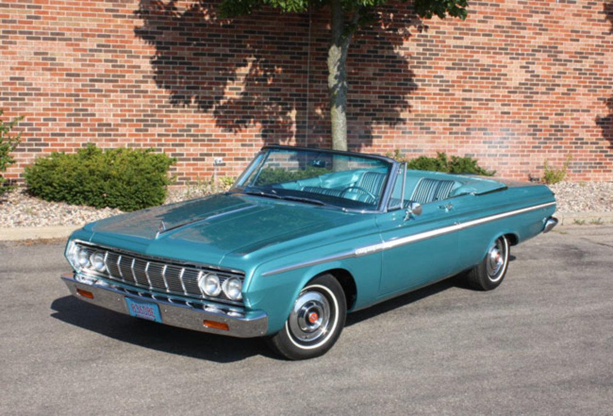 1964-Plymouth-Fury-main1