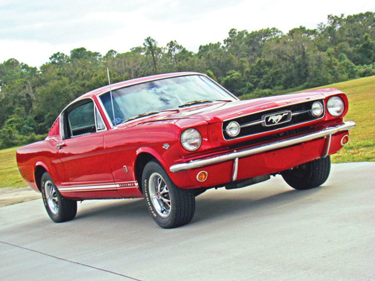 1966-K-Code-Mustang-2