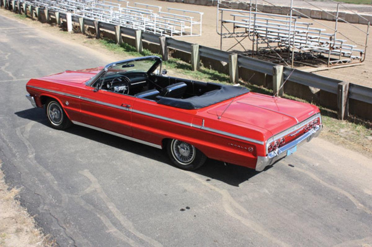 1964-Impala-SS-main1