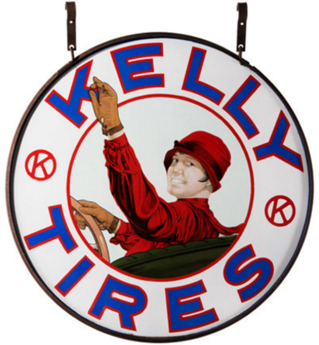 kelly-tires-sign