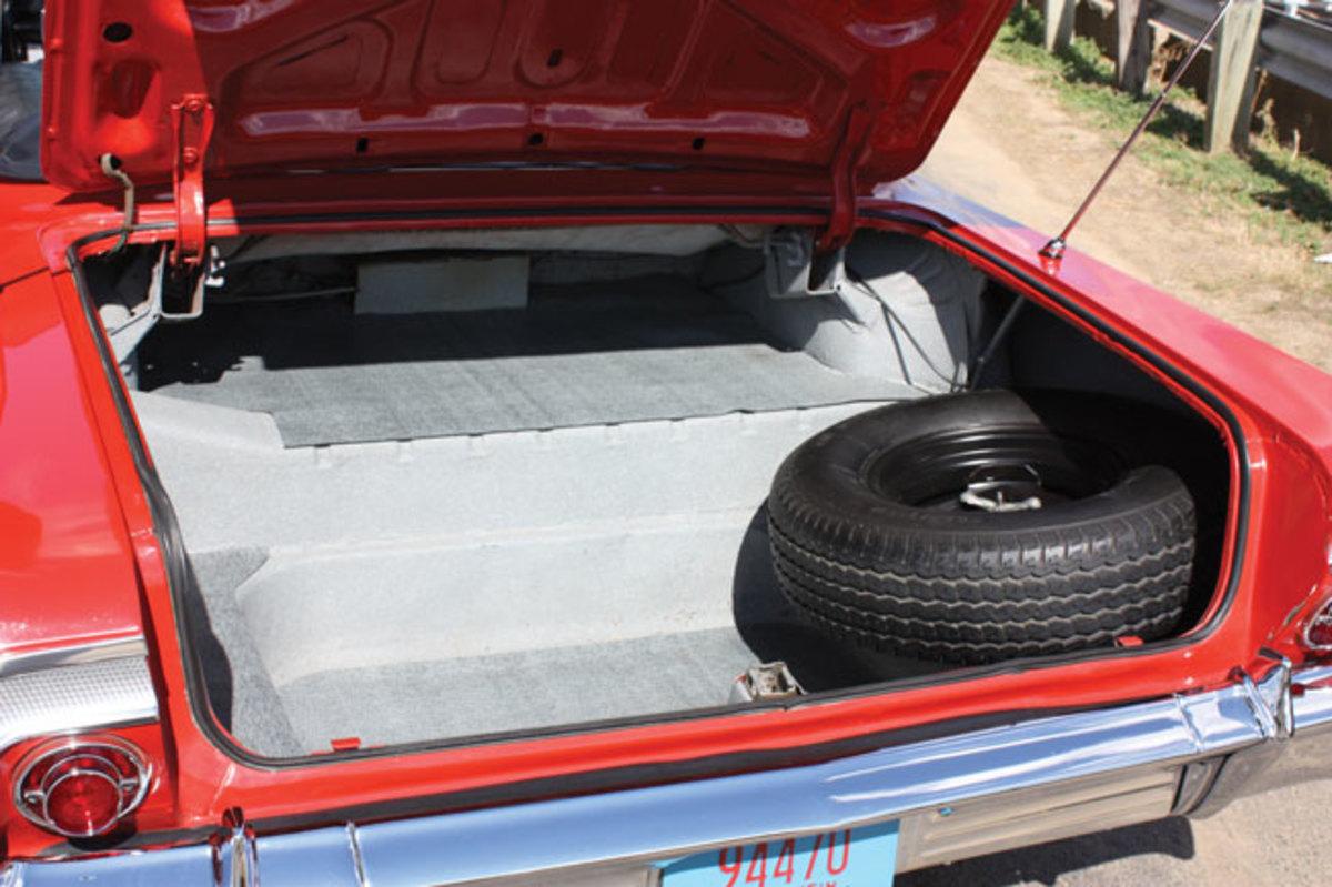 1964-Impala-SS-trunk