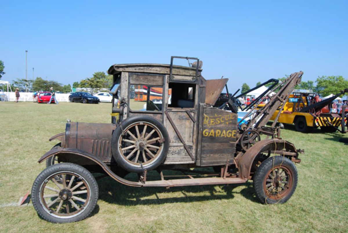 1922-Model-T-wrecker-4