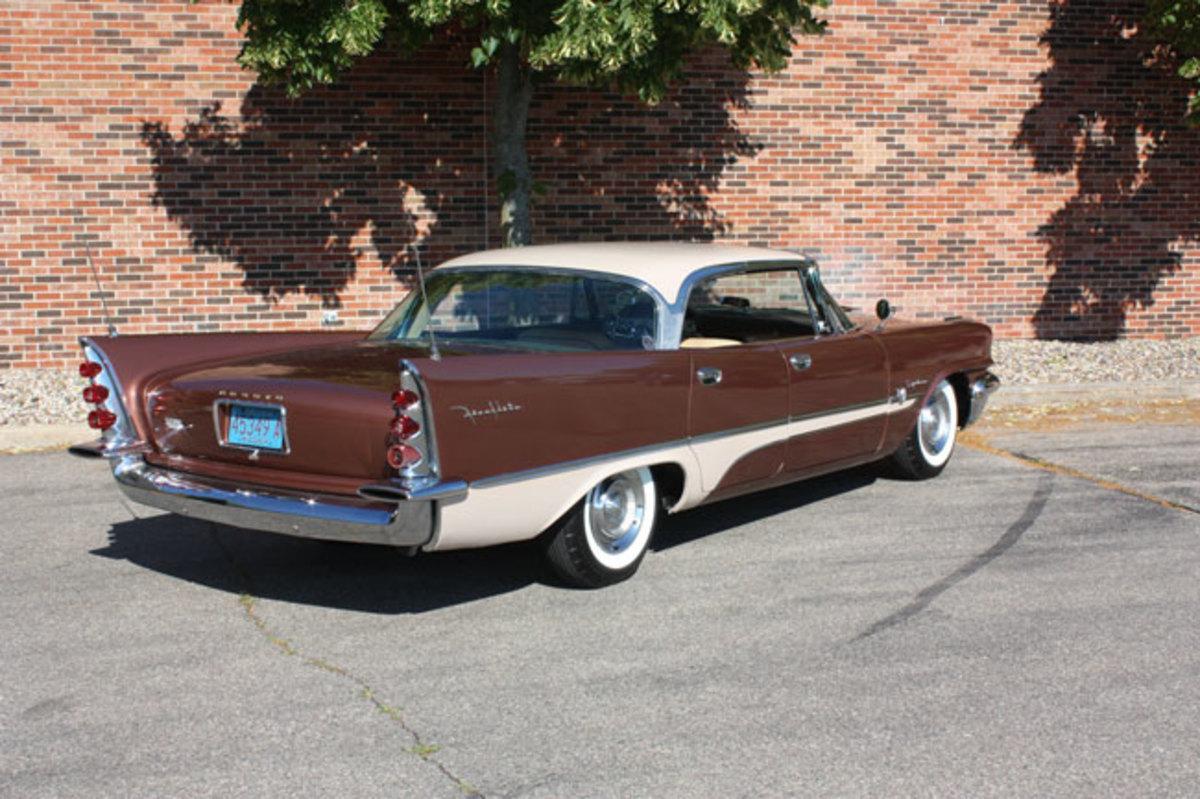 1957-Desoto-3