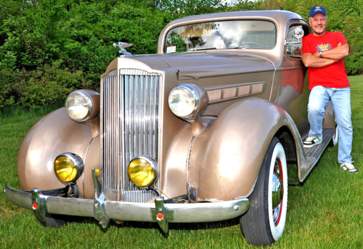 1937-Packard-2