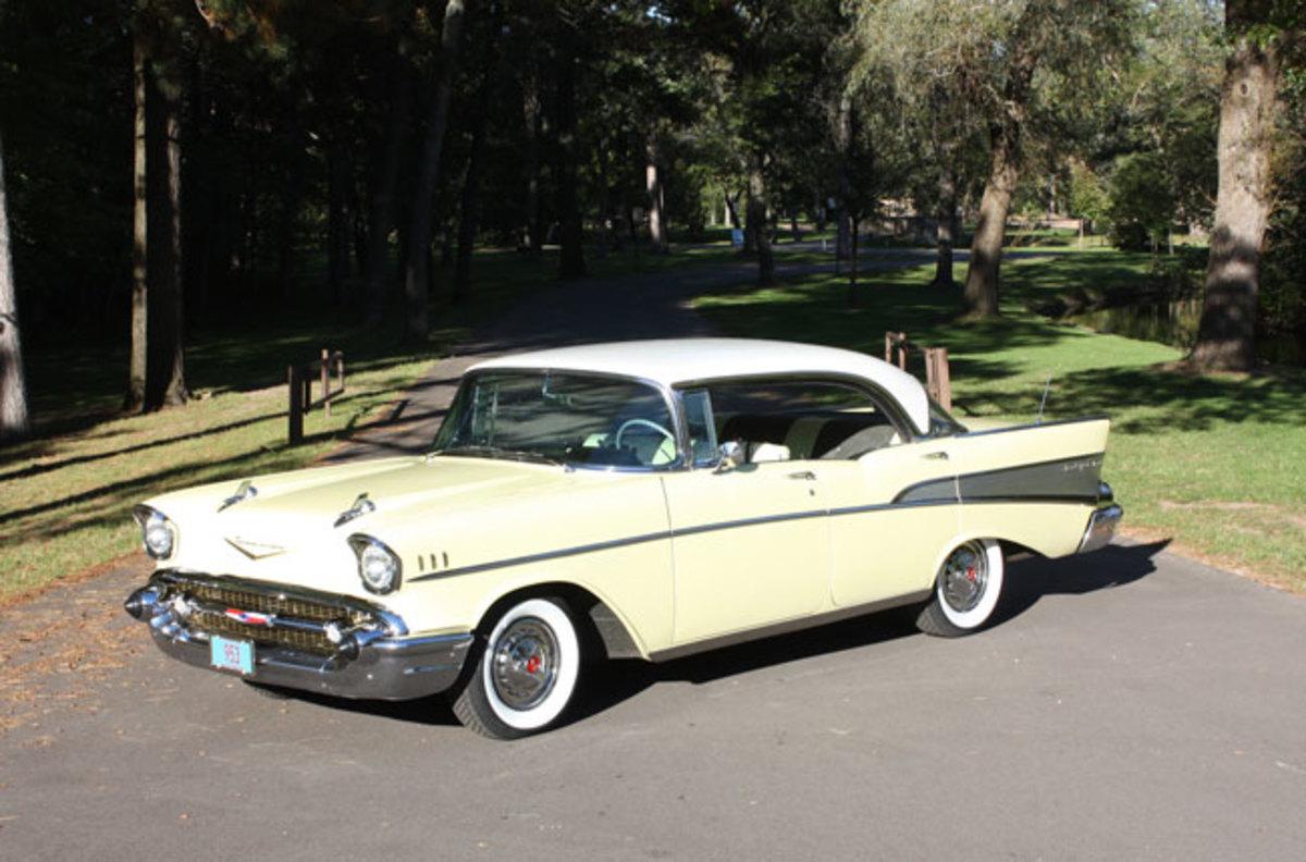 1957-Chevy-10