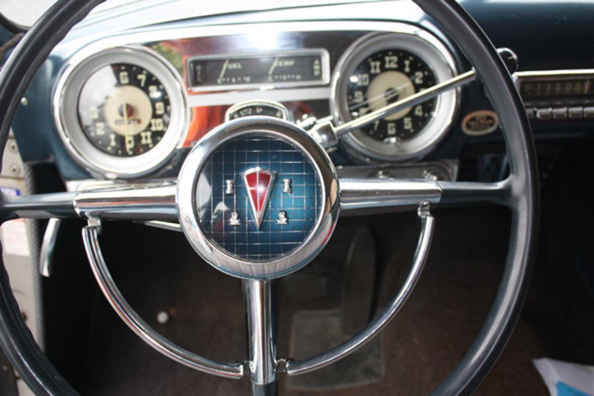 1953-Hudson-10