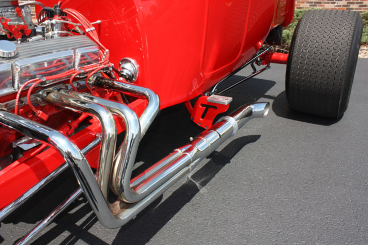 1923-T-Bucket-4