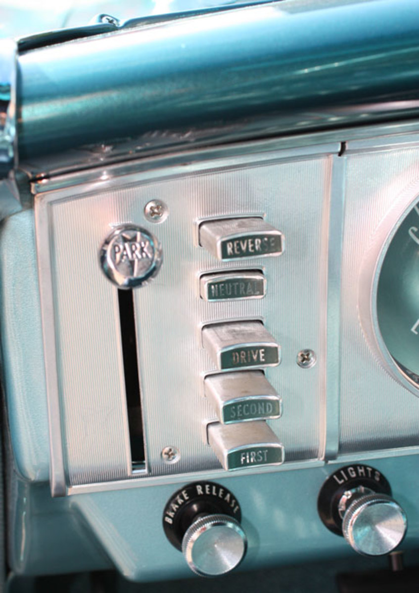 1964-Plymouth-Fury-buttons