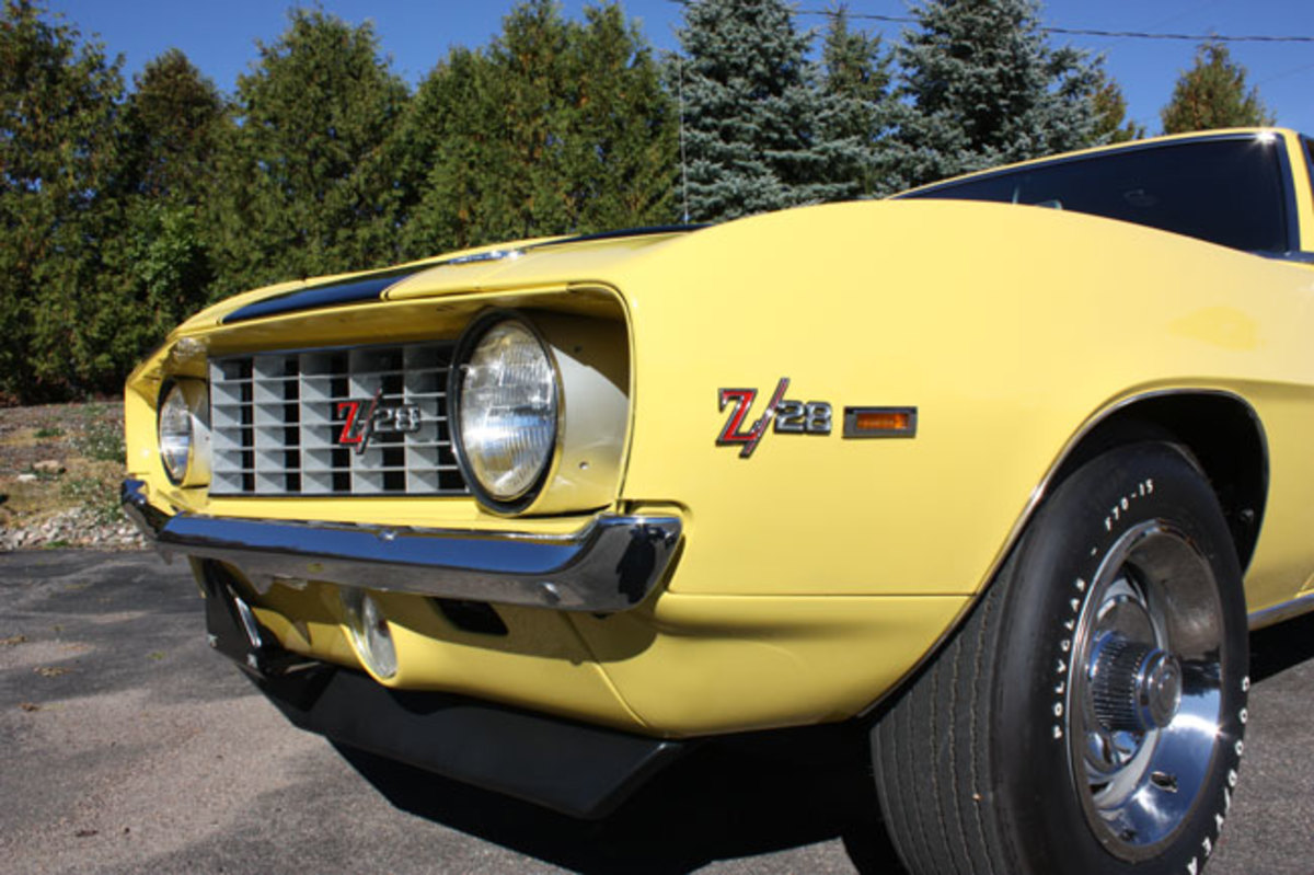 1969-Z28-front-end