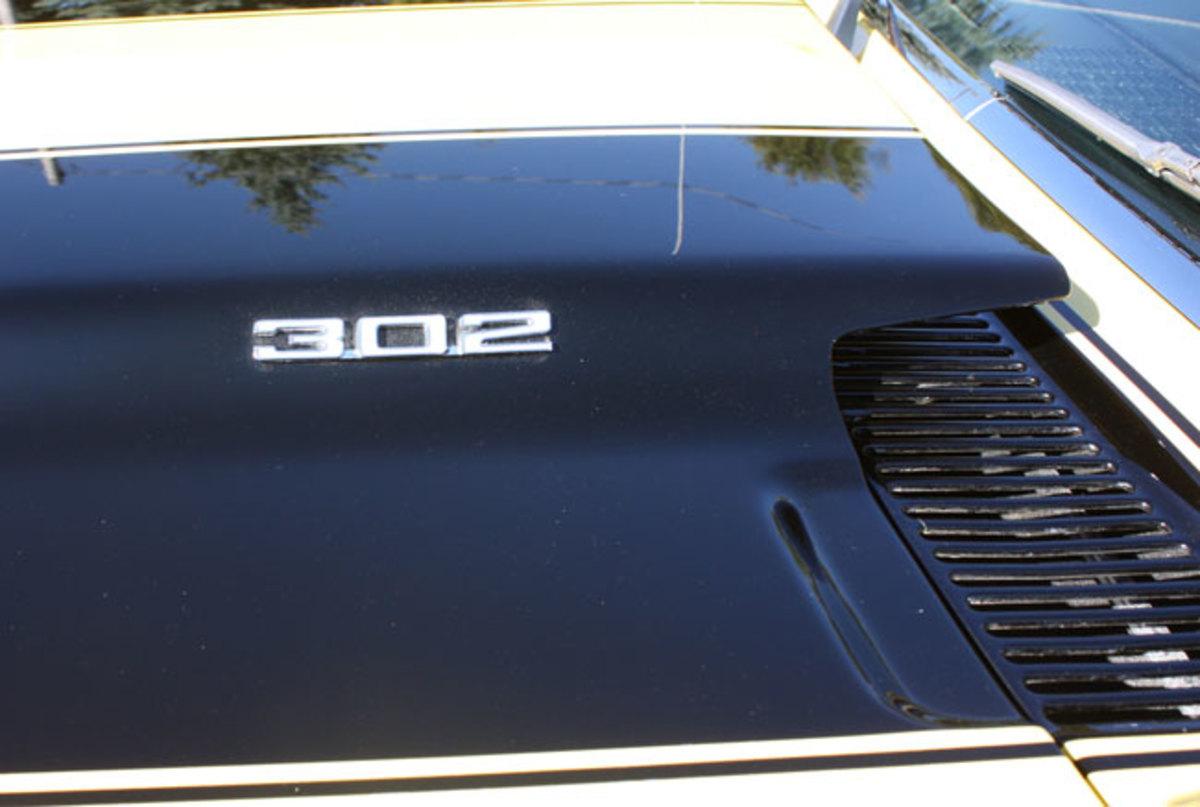 1969-Z28-hood