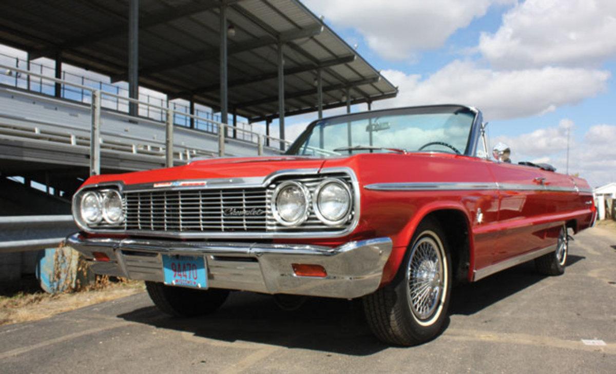 1964-Impala-SS-low