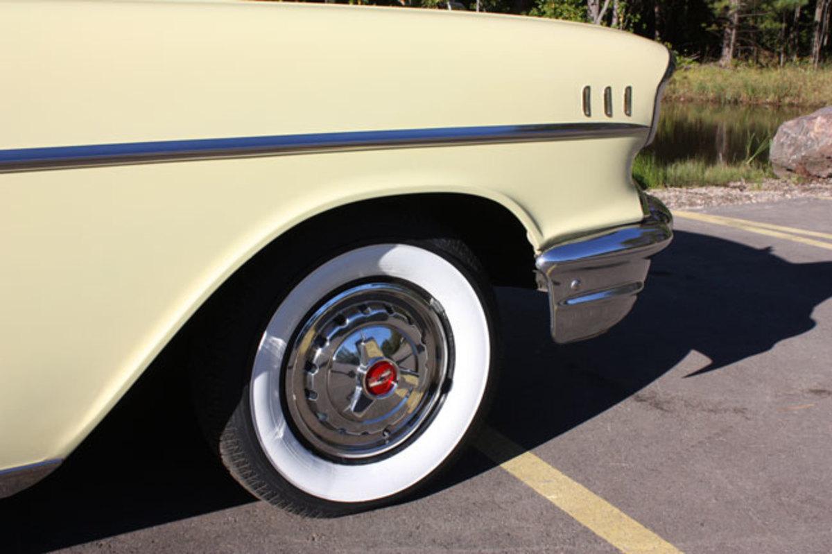 1957-Chevy-7