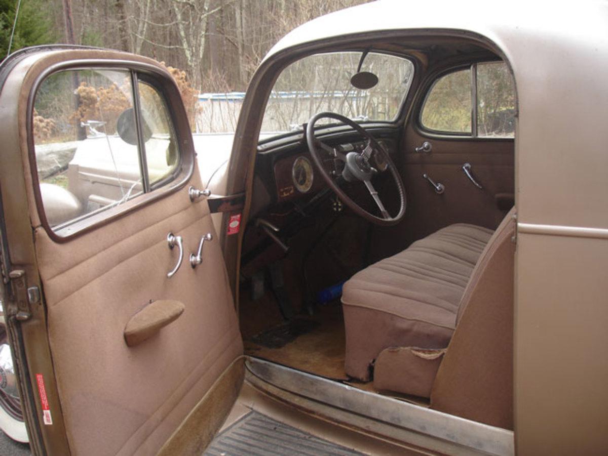 1937-Packard-8