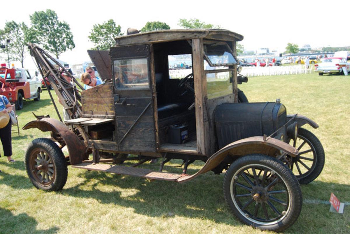 1922-Model-T-wrecker-3