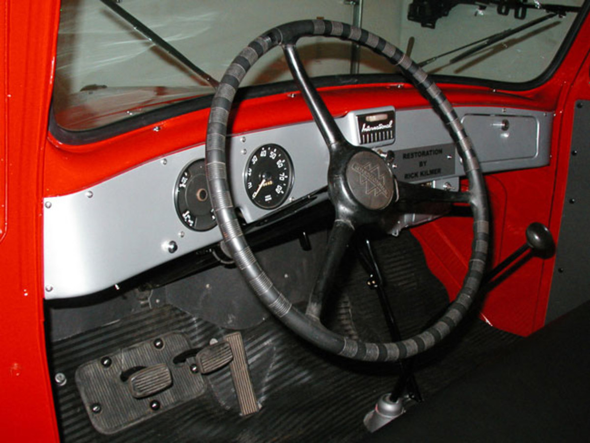 1951-IHC-inside