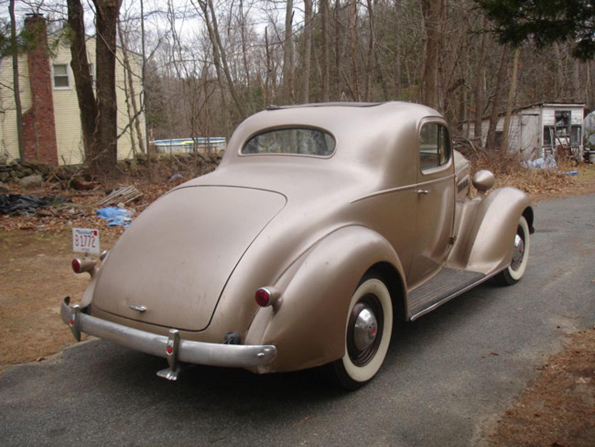 1937-Packard-4