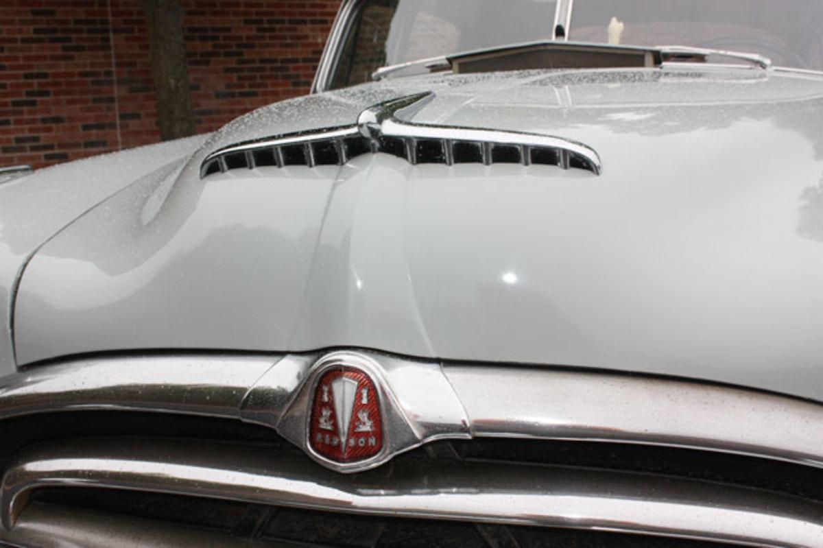 1953-Hudson-14