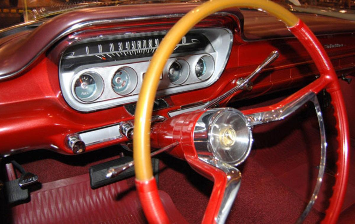 1960-Pontiac-racer-8