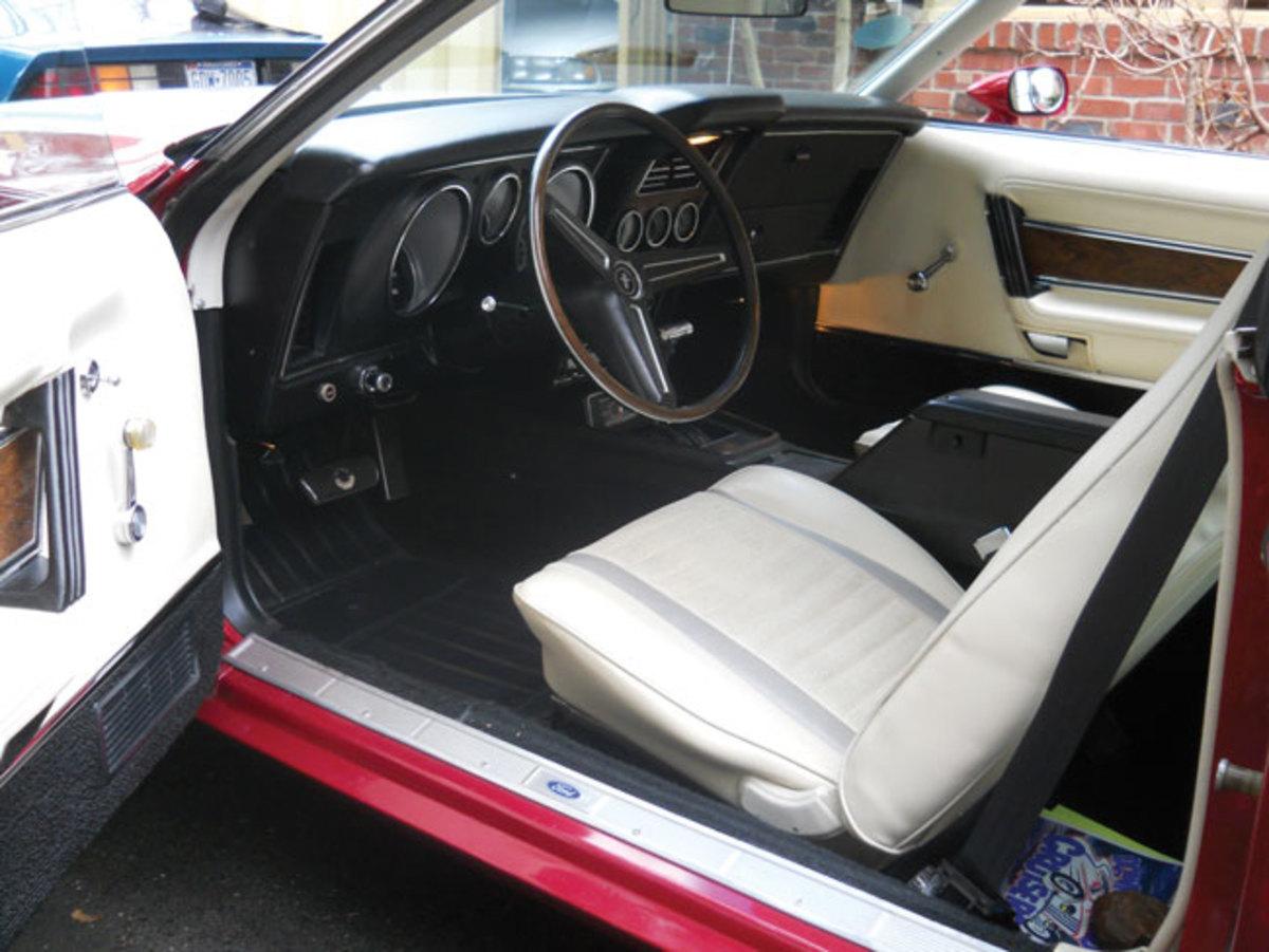 1973-Mustang-4