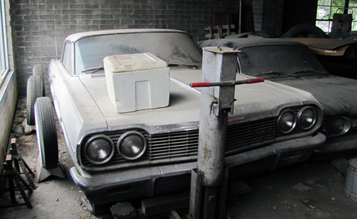 VanDerBrink Auctions, LLC, photo
