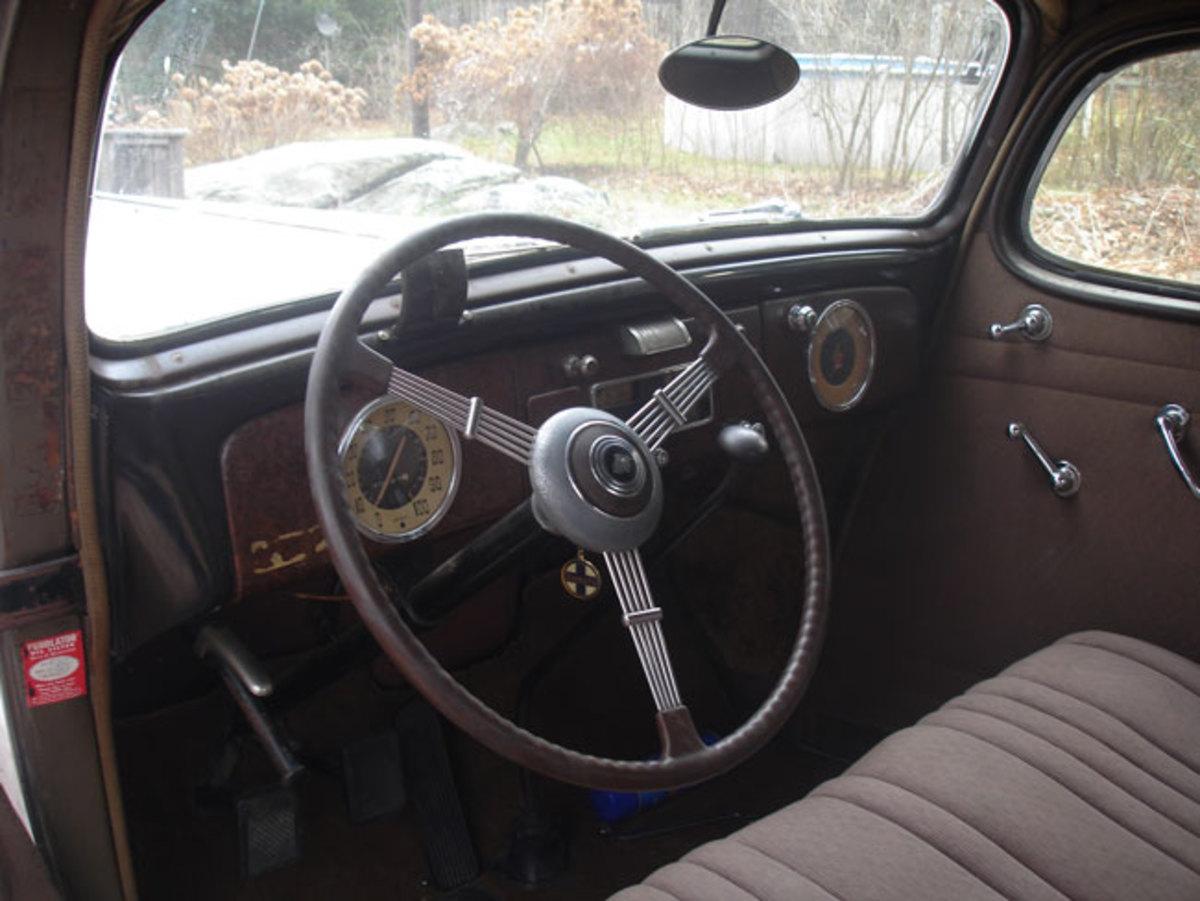 1937-Packard-1