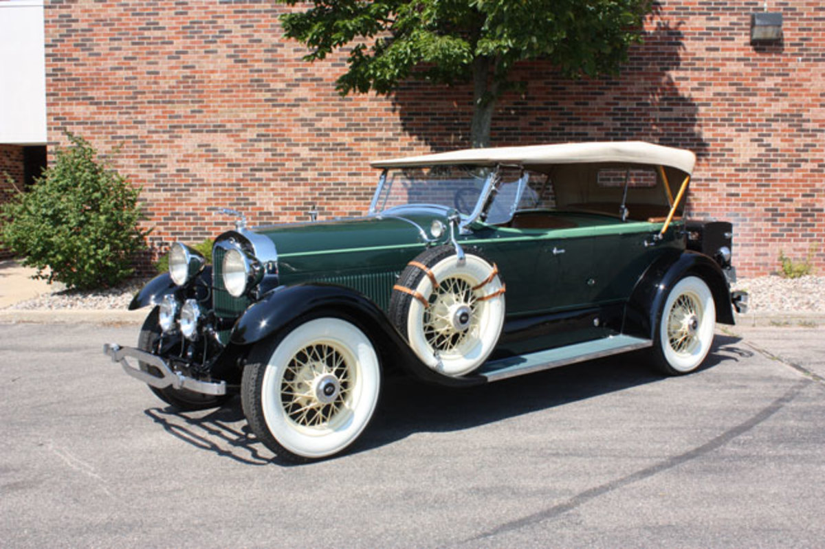 1928-Lincoln-side
