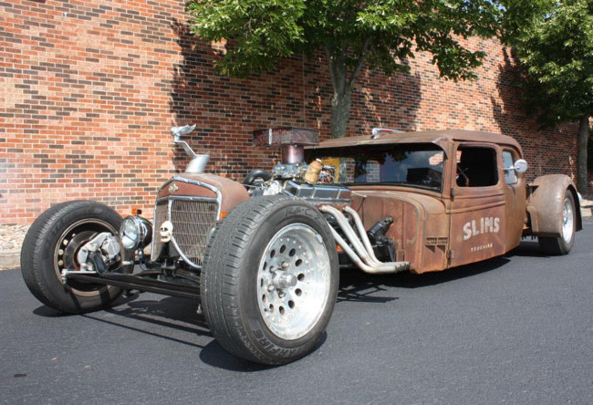 1935-Rad-Rod-8